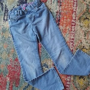 5 for $10 Children's Place Jeans